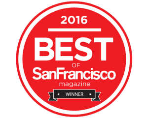 BEST-OF-SF